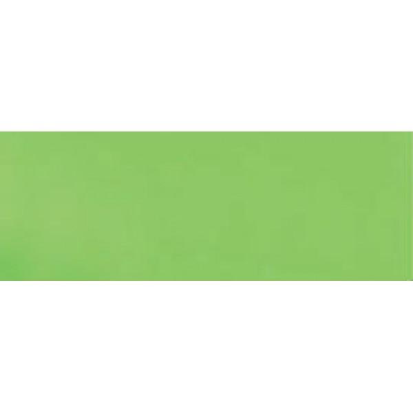 Stikla plēvīšu krāsa Mucki, gaiši zaļa 12