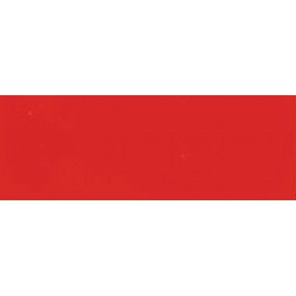 Stikla plēvīšu krāsa Mucki, sarkans 05