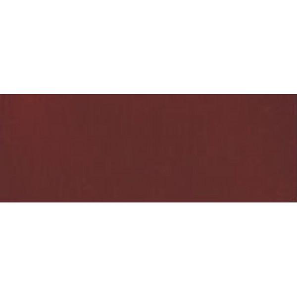 Stikla plēvīšu krāsa Mucki, tumši brūna 16