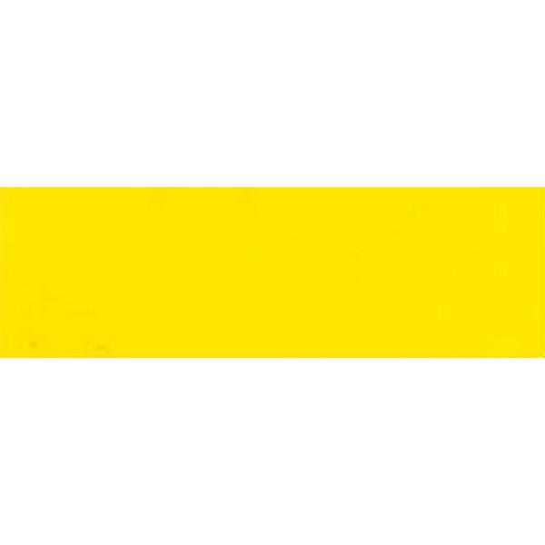 Stikla plēvīšu krāsa Mucki, dzeltena 03