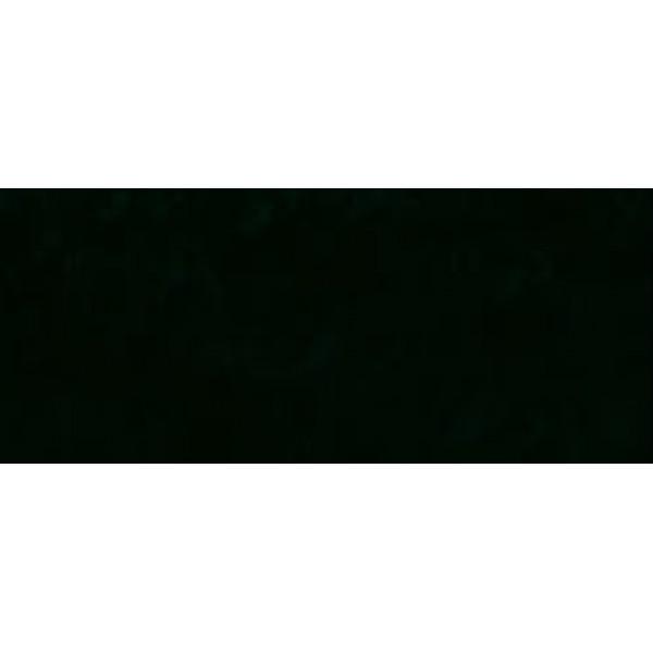 Stikla plēvīšu krāsa Mucki, melna 18
