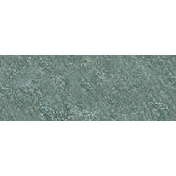 Stikla plēvīšu krāsa Mucki, mirdzoša sudraba 37
