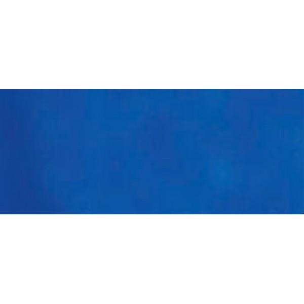 Stikla plēvīšu krāsa Mucki, tumši zila 11