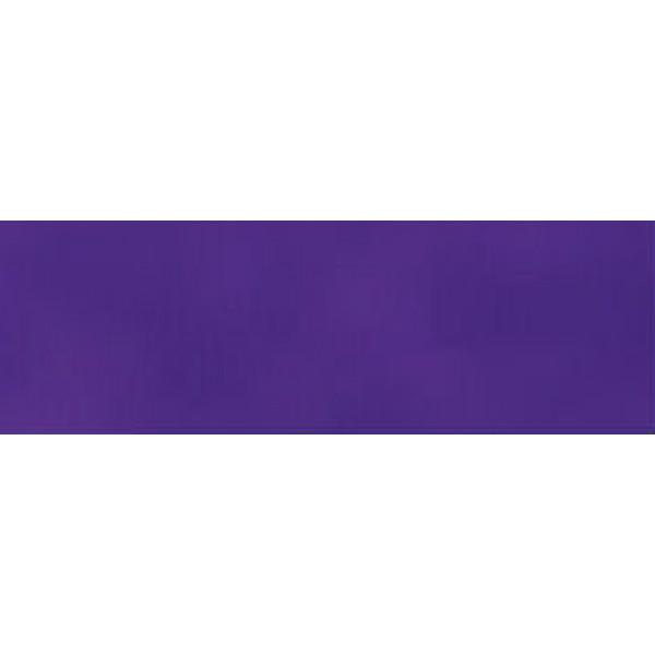 Stikla plēvīšu krāsa Mucki, violeta 09