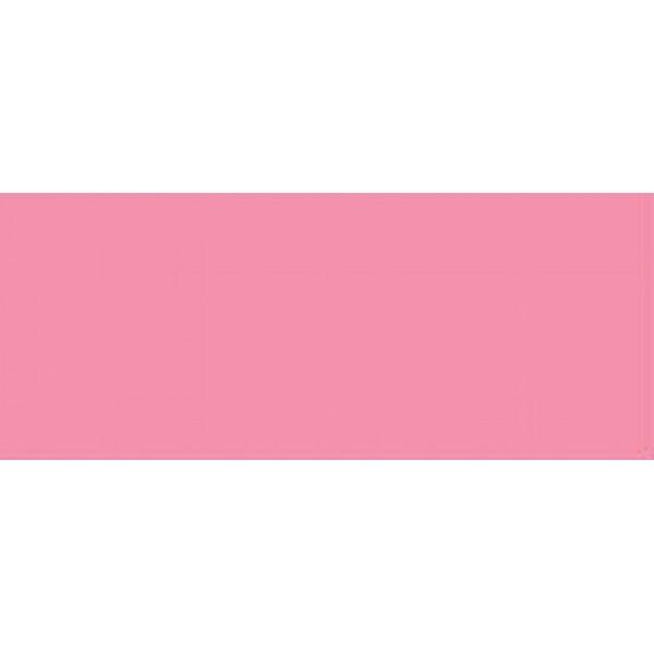 Stikla plēvīšu krāsa Mucki, gaiši rozā 06