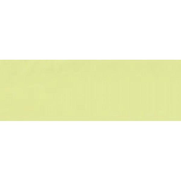 Stikla plēvīšu krāsa Mucki, tumsā spīdoša 36