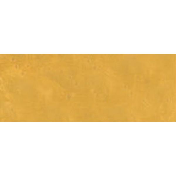 Stikla plēvīšu krāsa Mucki, mirdzoša zelta 38