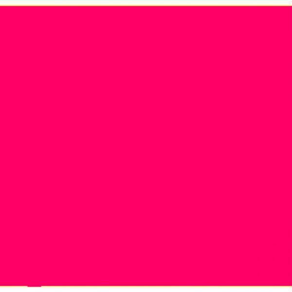 Plastilīns Patplume,  rozā