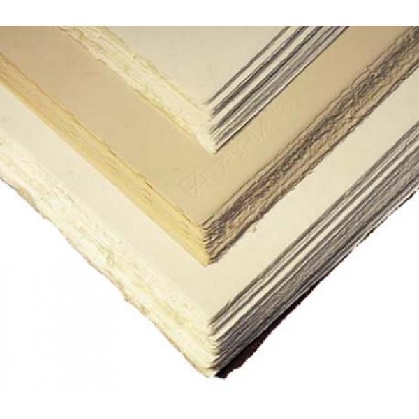 Akvareļpapīrs CEZANNE, 300g/m², 56x76cm